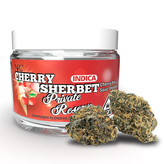 wm_Cherry-Sherbet.jpg