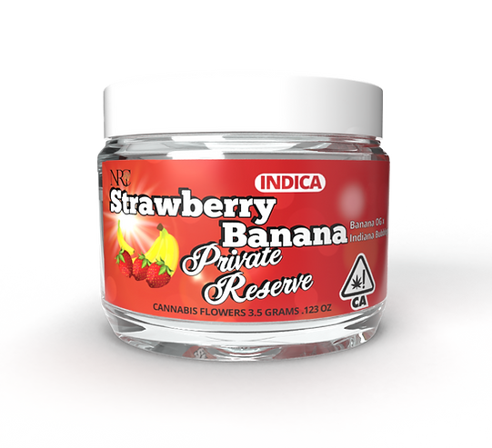 Strawberry-Banana-3d-Jar.png