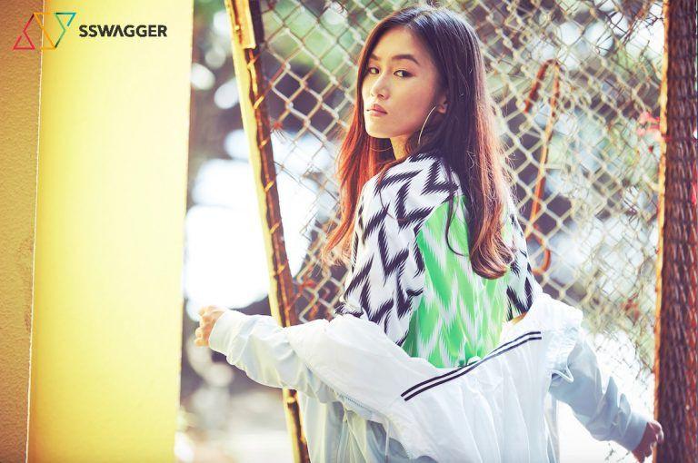 Sswagger HK