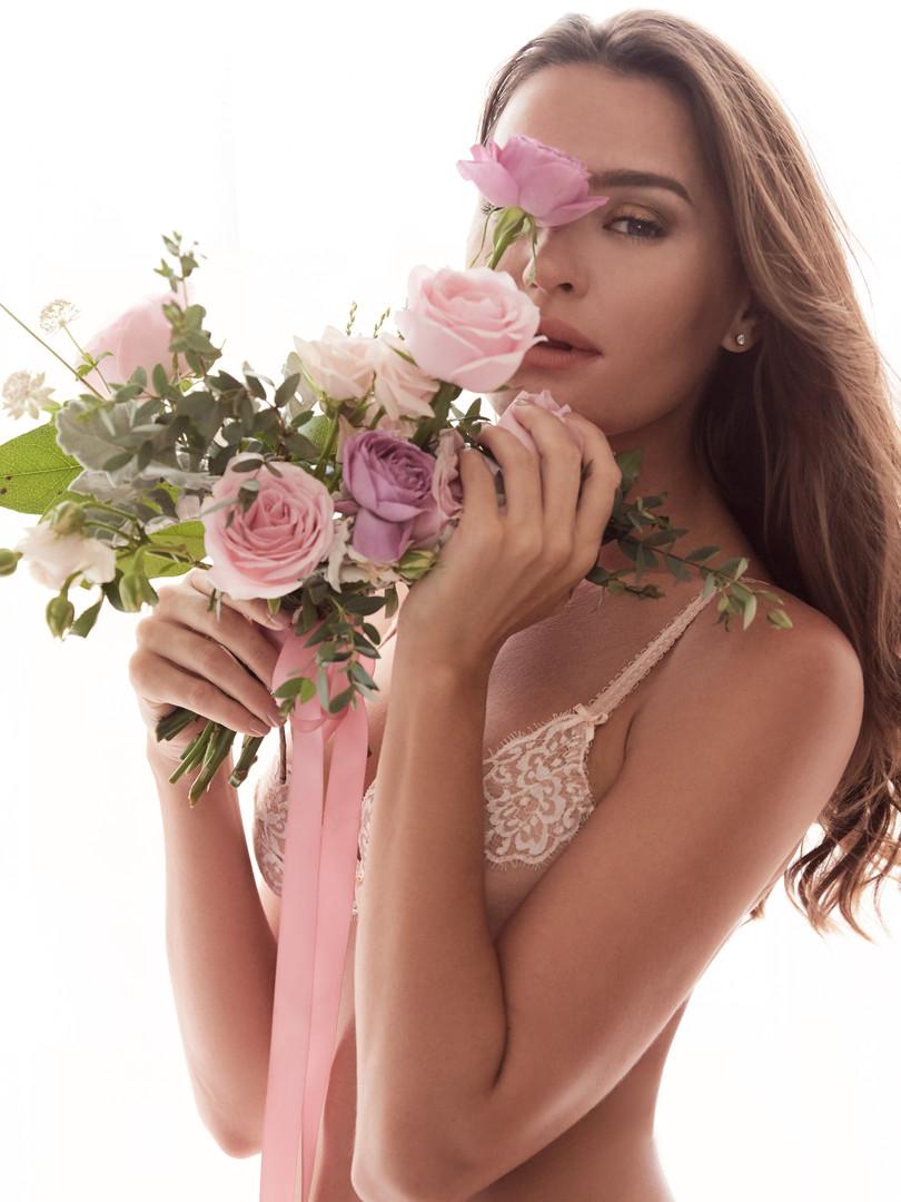 Enchante - Tatiana