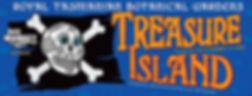 Treasure web banner.jpg