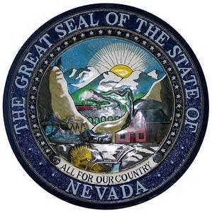 Nevada seal.jpg