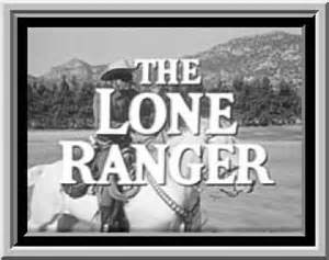 The Lone Ranger II.jpg