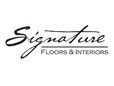 Signature Floors Logo.jpg