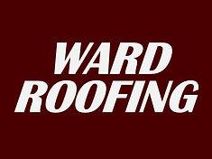 Ward Roofing Logo.jpg
