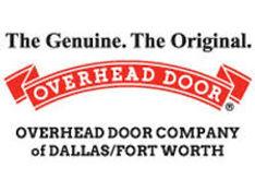Overhead Door Logo.jpg