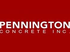 Pennington Concrete Logo.jpg