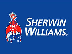 Sherwin Williams Paint.jpg