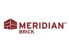 Meridian Brick TNARH.jpg