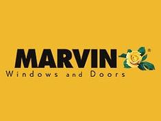 MarvinWindowsAndDoorsLogo.jpg