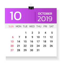 ACTUS_octobre