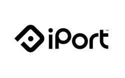 iportlogo