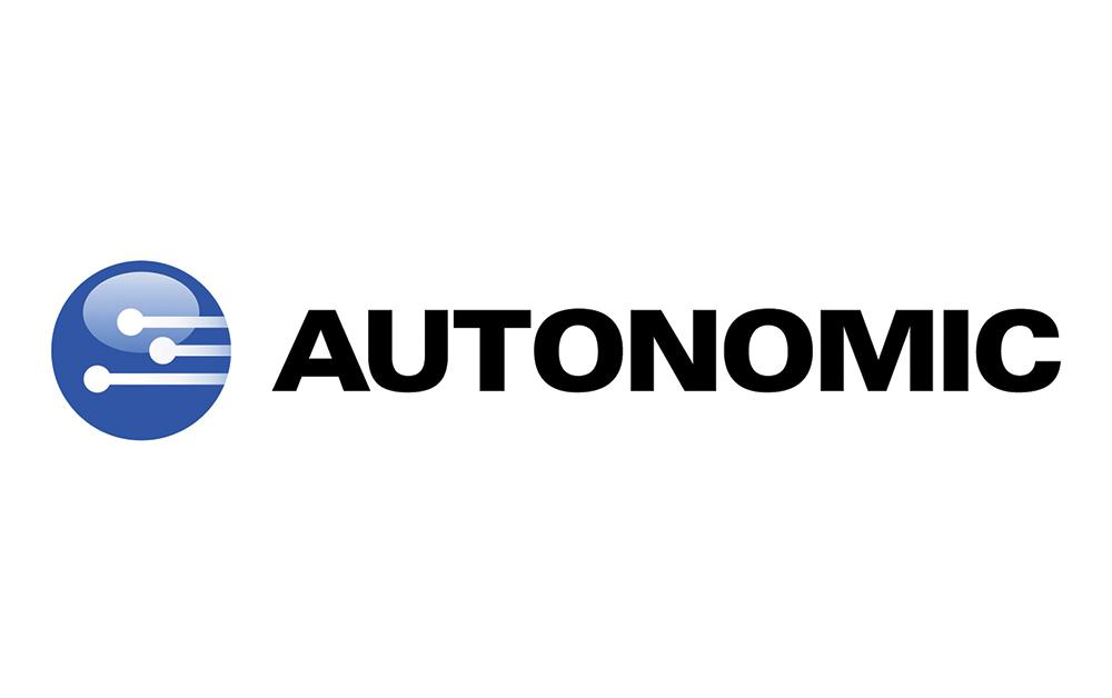 autonamic