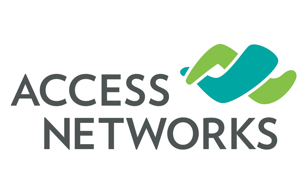 accessnetwork