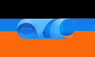 ovrc-logo