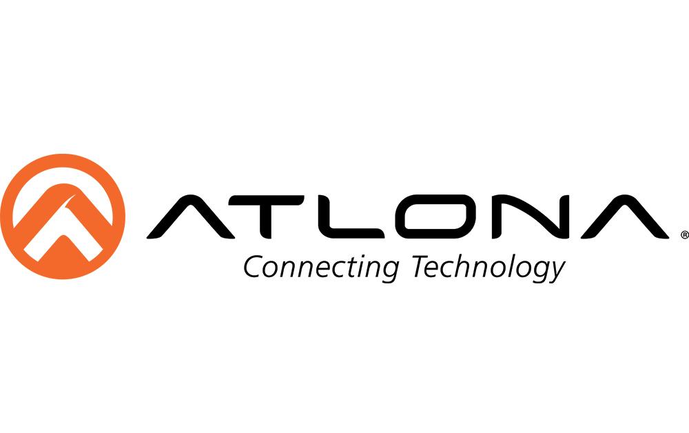 atlona