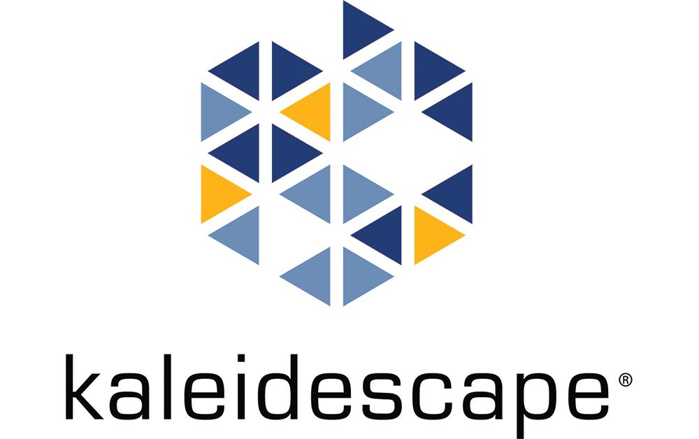 kaleidascope