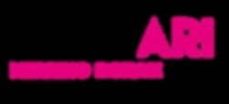 HerriAri-Logo-ok.png