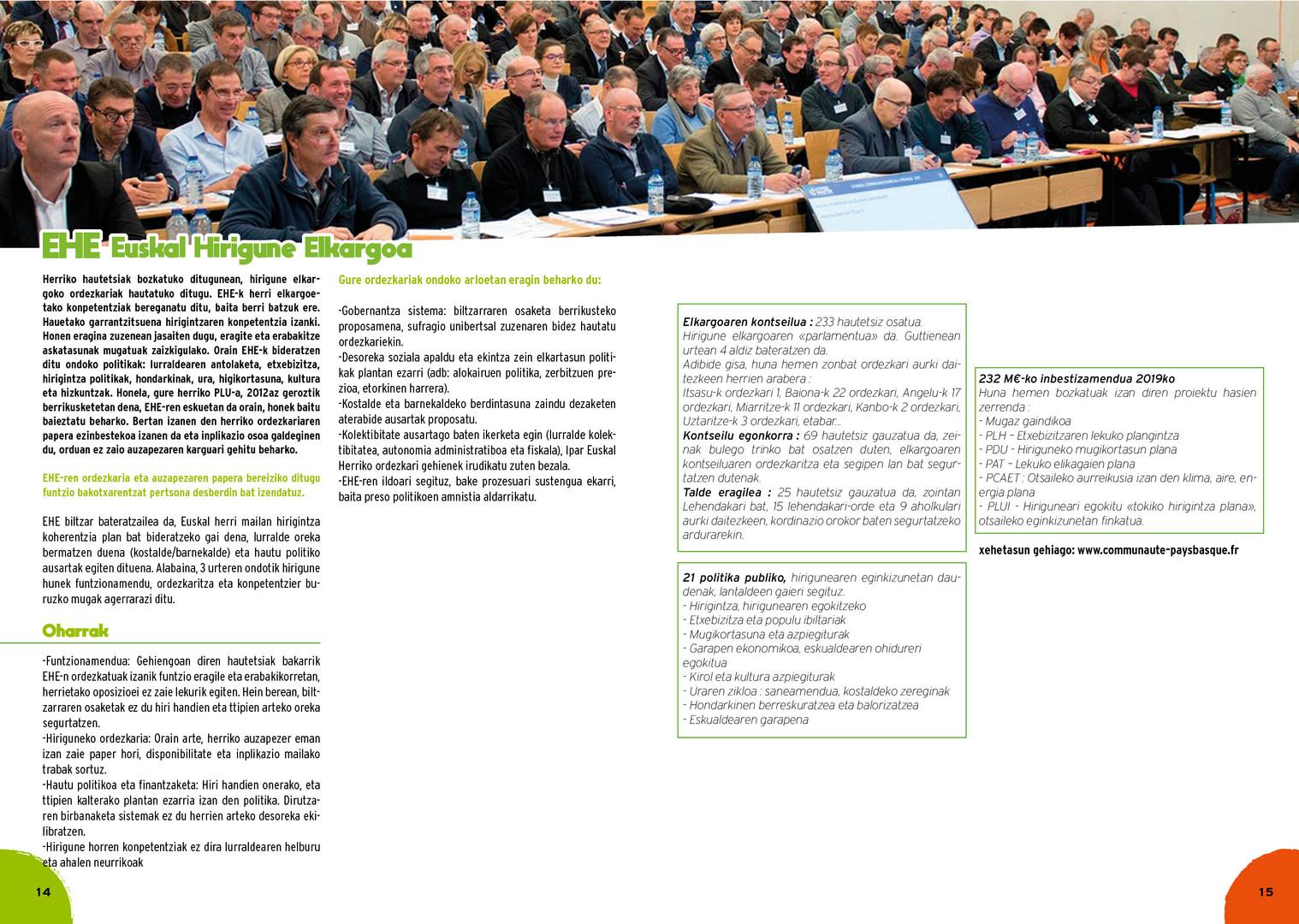 Herriko Bozak 2020 EUS-FR BAT8.jpg