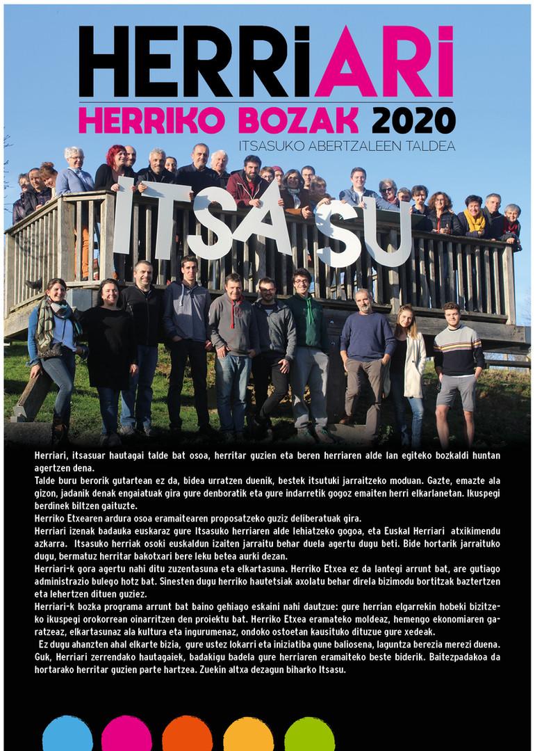 Herriko Bozak 2020 EUS-FR BAT13.jpg