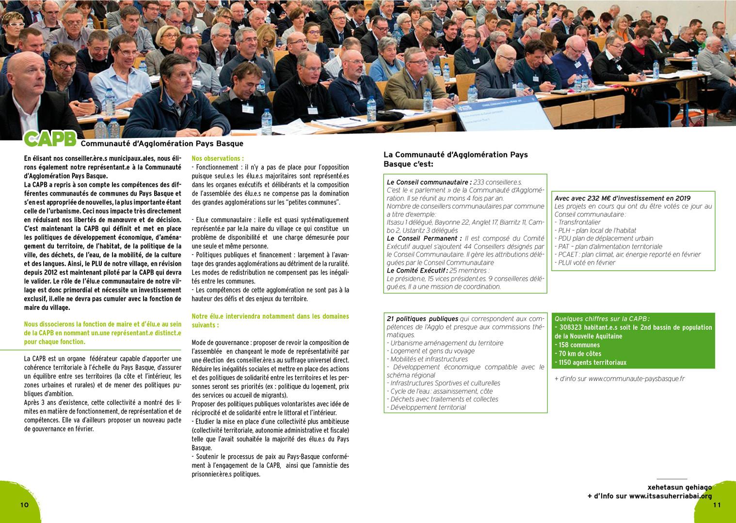 Herriko Bozak 2020 EUS-FR BAT6.jpg