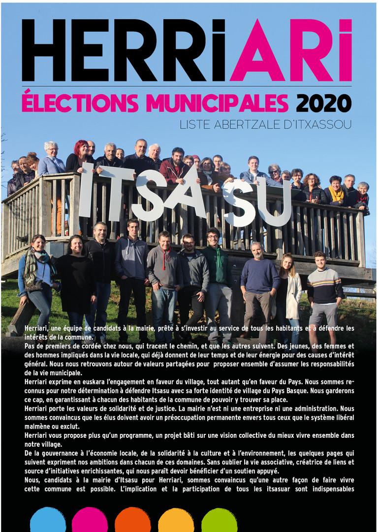 Herriko Bozak 2020 EUS-FR BAT.jpg