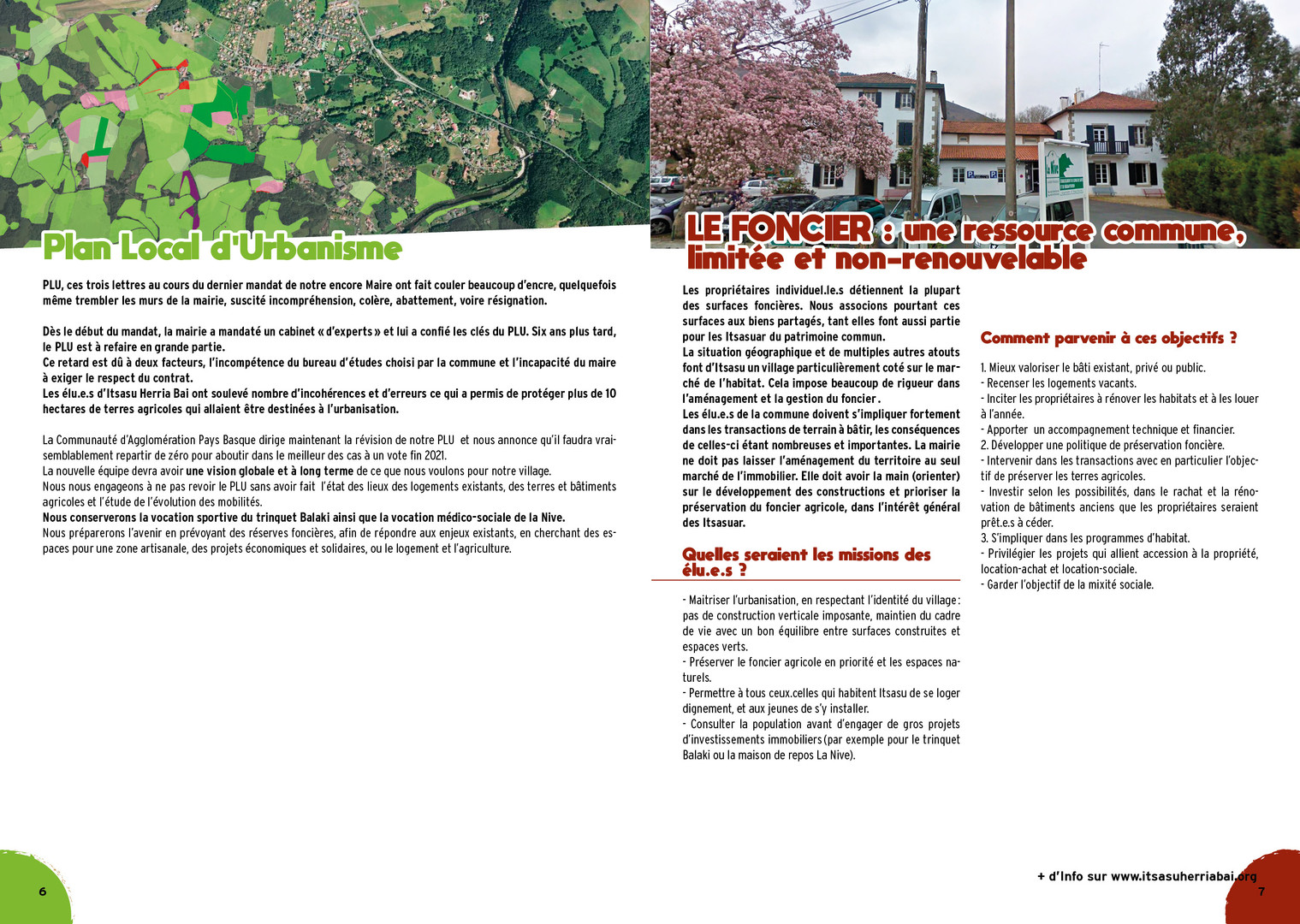 Herriko Bozak 2020 EUS-FR BAT4.jpg