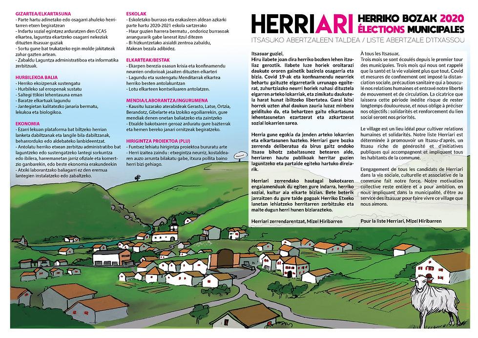 Herriari-Flyer-azala.jpg