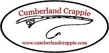 Cumberland Crappie