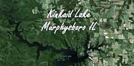 Kinkaid Lake