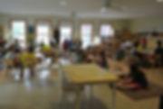 Elemetory Classes
