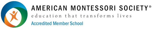 Amrian Montessori Society