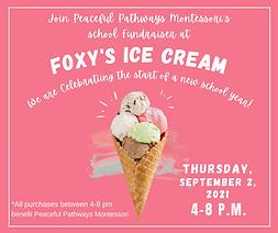 Foxy's ice cream - Fall.png