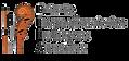 logo-eila-2-e1423853691218.png
