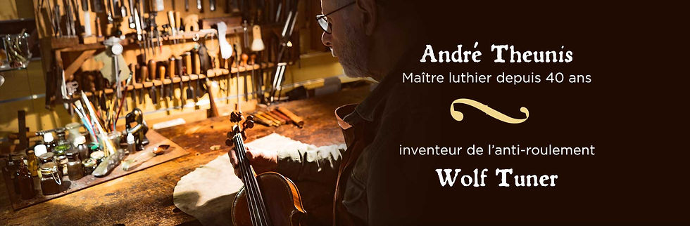 Banner-home-luthierFR.jpg