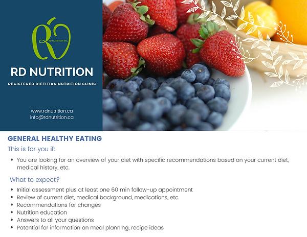 General Healthy Eating.png