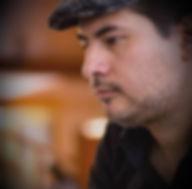Manuel Gutiérrez, piano, pianista, conciertos, clases de piano, ciudad de mexico, piano en, maestro de piano, eventos con musica, musica, musica de piano, piano, aprender piano, ciudad de mexico,