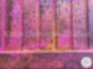 Magenta Rust1.jpg