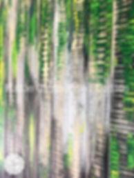 Green Door3.jpg