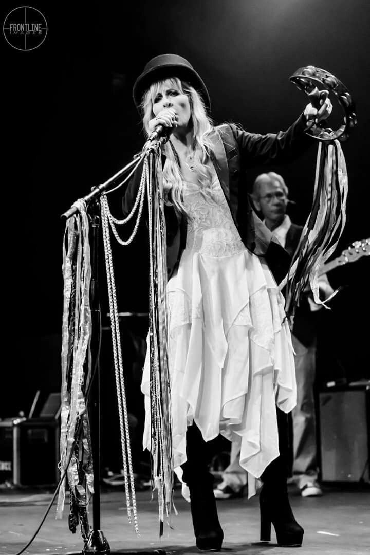 Stevie Nicks, Bohemian design, Boho decor.
