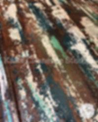 Coastal Rust Buffet4.jpg