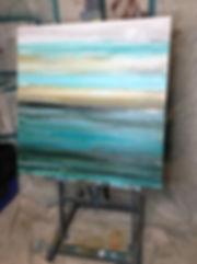 Coastal Canvas.jpg