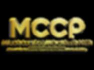 Mockup (1).png