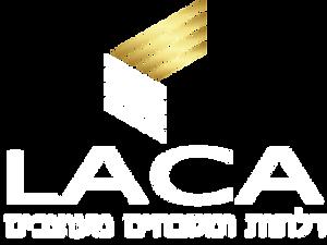 laca לאקה דלתות פנים מטבח מטבחים מעוצבים