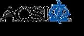 acsi-member-logo.png