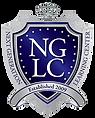 Next Generation Learning Center - Preschool Downtown Fort Lauderdale Preschool