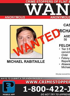 Michael Rabitaille - Fugitive.001.jpeg
