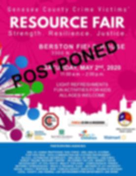 CVRF Flyer 2020 (Postponed).jpg