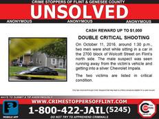 Double Critical Shooting