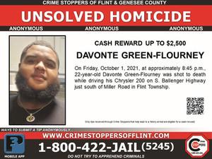 Davonte Green-Flourney - Homicide.jpg